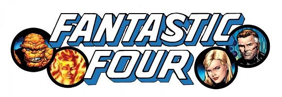 Les prochaines sorties Marvel ... 2013 - 2014 - 2015 ... Fantas10