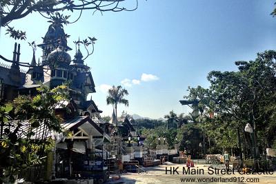 Hong Kong Disneyland - Page 7 Hkmsg_30