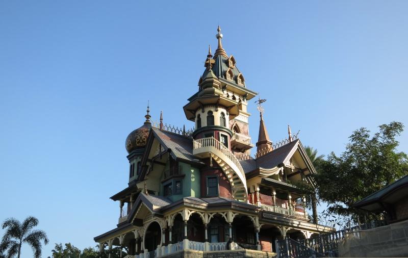 Hong Kong Disneyland - Page 7 Mm110