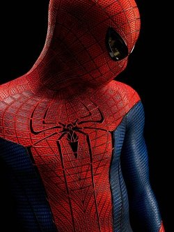 The Amazing Spider-Man 2 Th_34910