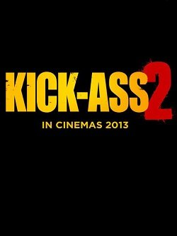 "Kick-Ass 2  ""17 juillet 2013"" Th_34911"