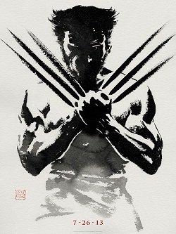 """The Wolverine : Le combat de l'immortel  """"24 juillet 2013"""" Th_34912"""