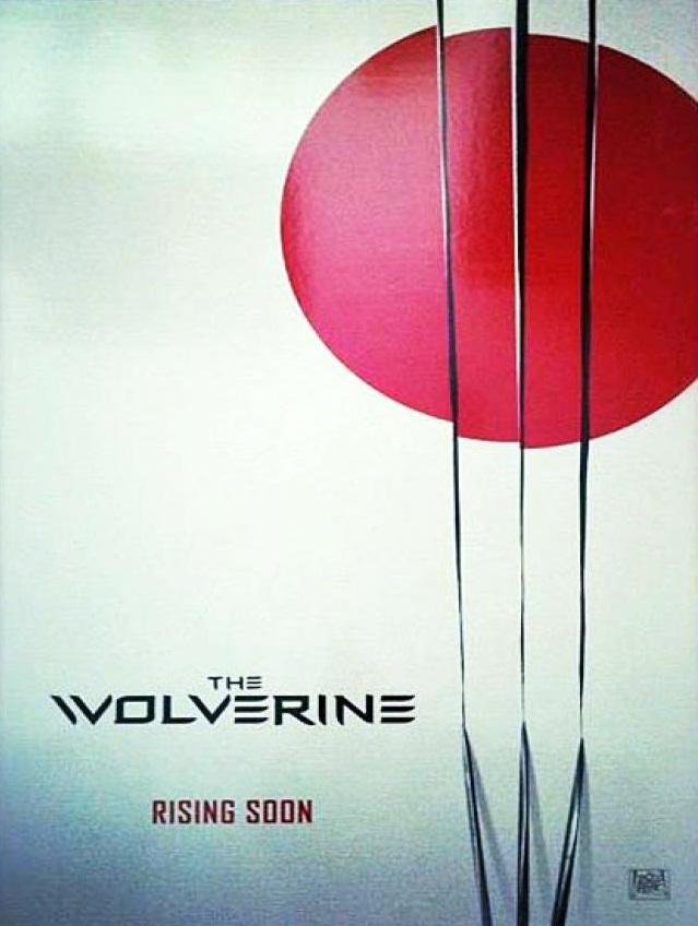 """The Wolverine : Le combat de l'immortel  """"24 juillet 2013"""" The-wo10"""
