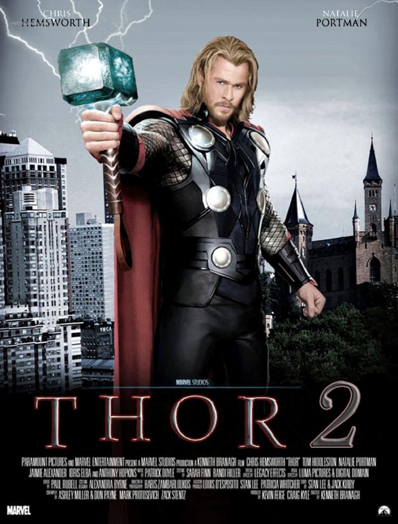 "Thor 2 ""Thor : Le Monde des ténèbres"" (le 6 novembre 2013) Thor_l10"