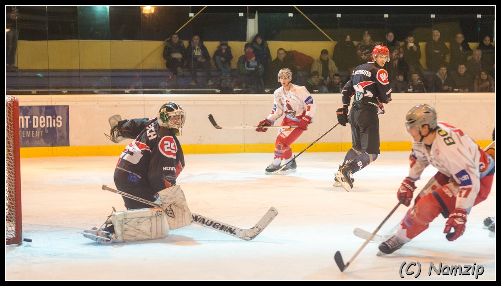 Neuilly-Annecy, les photos Na-an-13