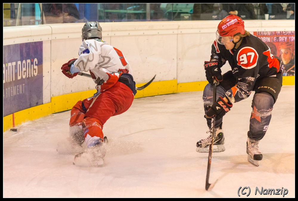 Neuilly-Annecy, les photos Na-an-17