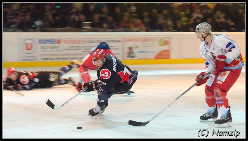 Neuilly-Annecy, les photos Na-an-19