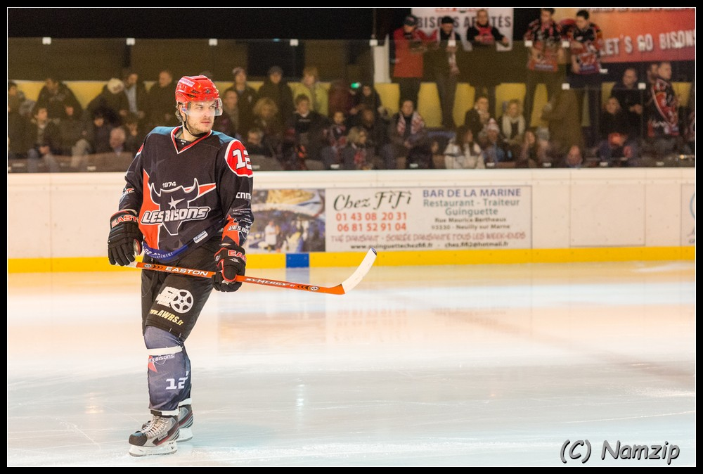 Neuilly-Annecy, les photos Na-an-21