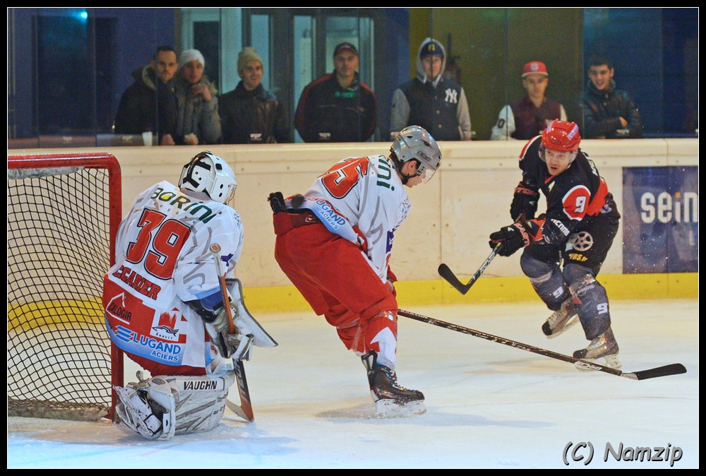 Neuilly-Annecy, les photos Palet610