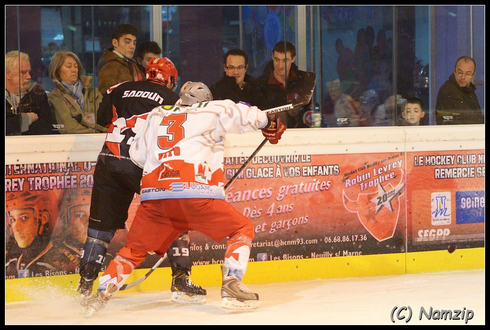 Neuilly-Annecy, les photos Palet910