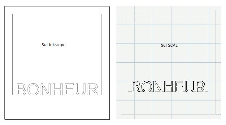Problème avec fichier SVG de Inkscape sur SCAL ? Probla10