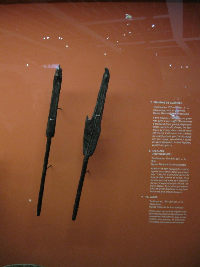 Teotihuacan Img_2413