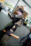 [EVENT #5] CNZ Awards 2009 - EXTENSION GIVEN - Page 3 833-2610