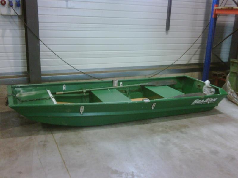 Construire ma barque en alu - Page 2 Img00010