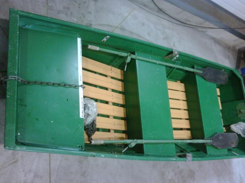 Construire ma barque en alu - Page 2 Img00011