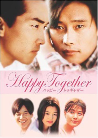 Happy Together 30965810