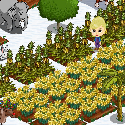 Post the picture of your farm (farmville) 12454_10
