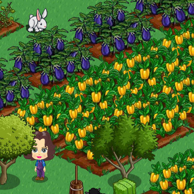 Post the picture of your farm (farmville) 7423_110