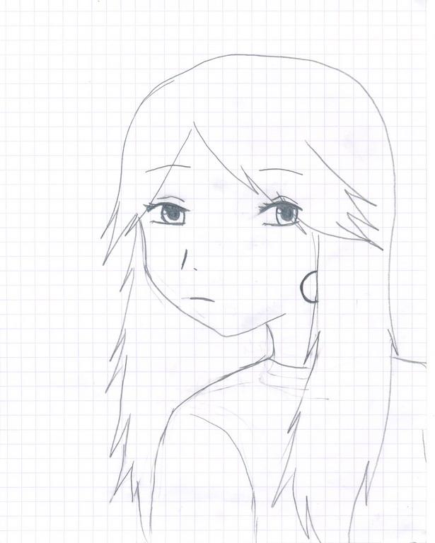 Mizu's draws 2008_110