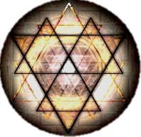 Le problème du TEMPS dans les religions ... Embmys10