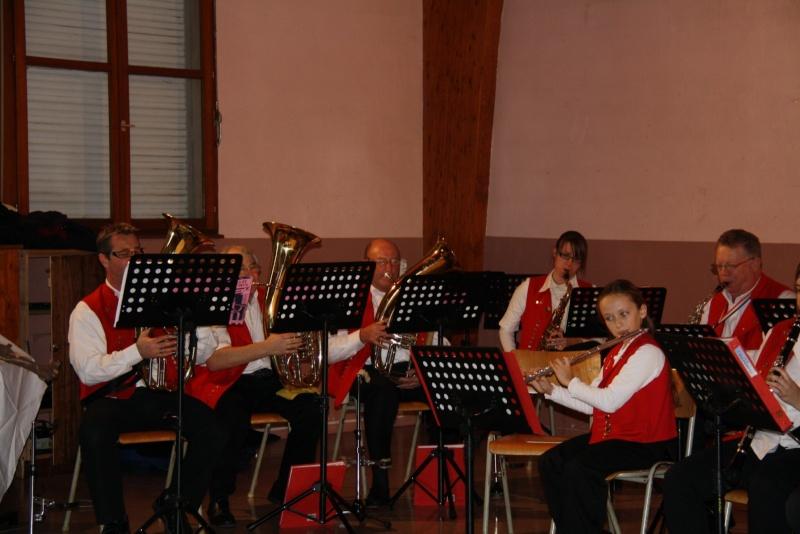 Fête de Noël des Aînés 2009 Img_6815