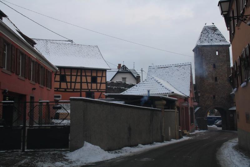 La Boucherie Walter à Wangen Img_7810