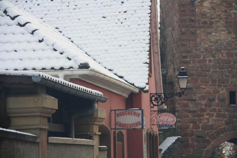 La Boucherie Walter à Wangen Img_7811