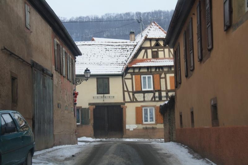 Vive la neige à Wangen ! Img_7814