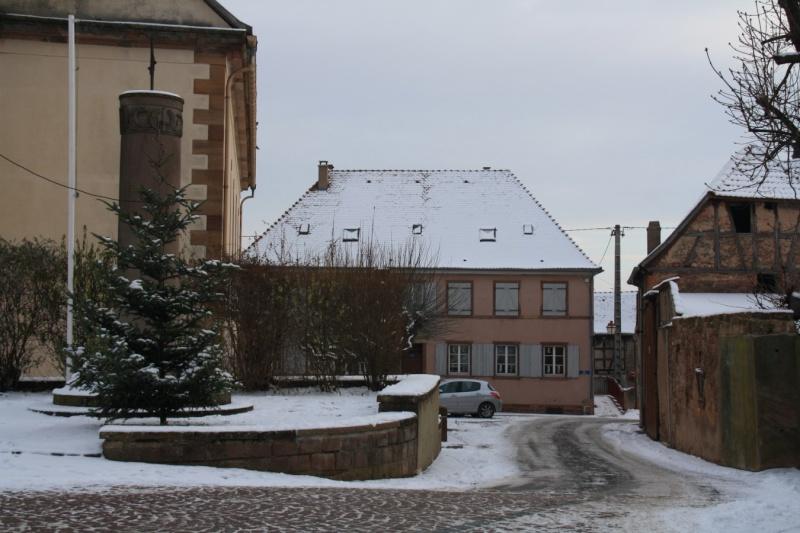 Vive la neige à Wangen ! Img_7816