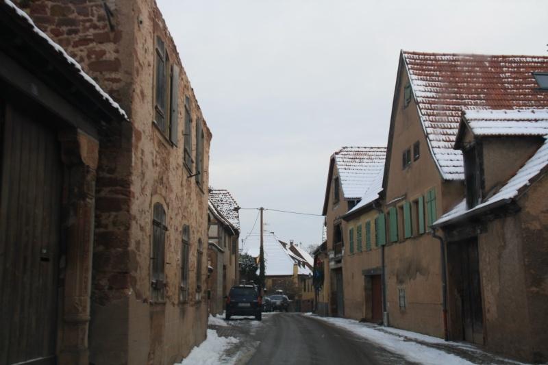 Vive la neige à Wangen ! Img_7817