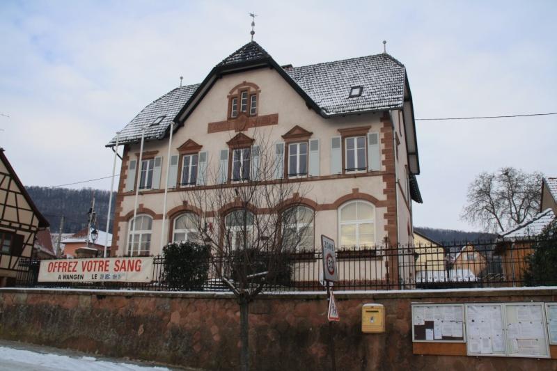 Vive la neige à Wangen ! Img_7822