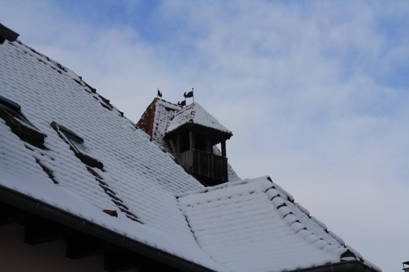 Vive la neige à Wangen ! Img_7910