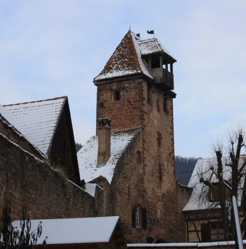 Vive la neige à Wangen ! Img_7912