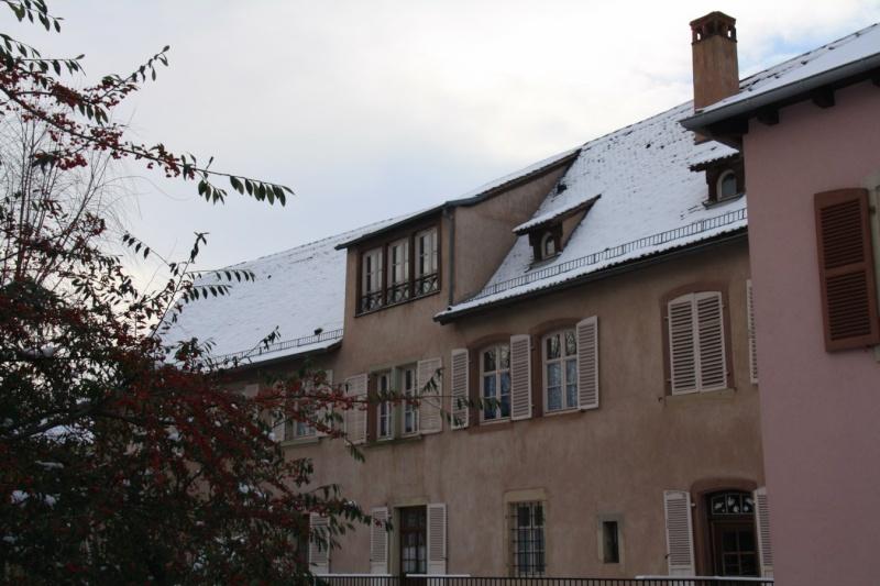 Vive la neige à Wangen ! Img_7913
