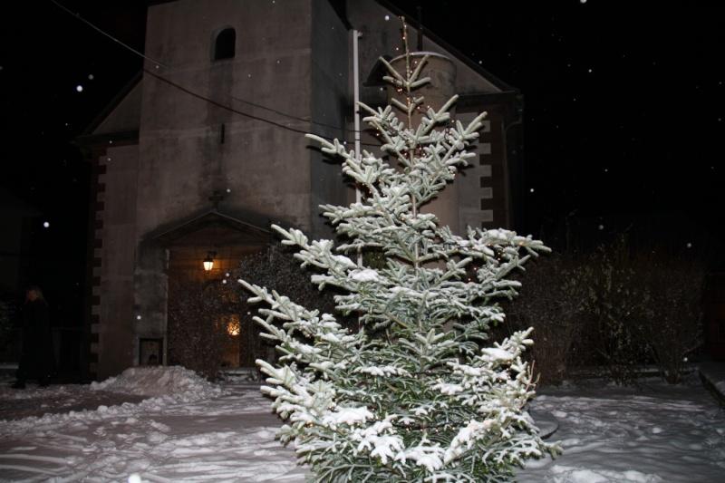Vive la neige à Wangen ! Img_7920