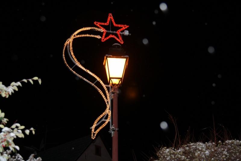 Vive la neige à Wangen ! Img_7921