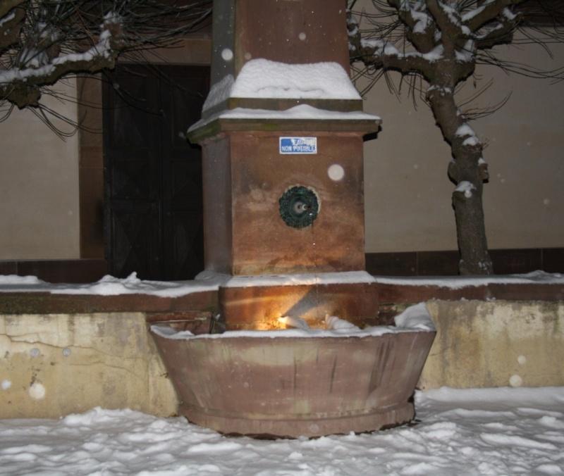 Vive la neige à Wangen ! Img_7922