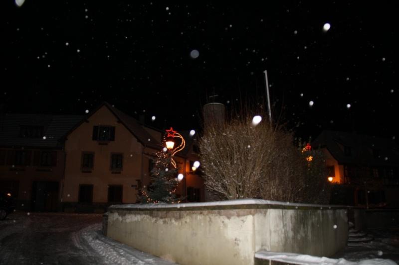 Vive la neige à Wangen ! Img_7924