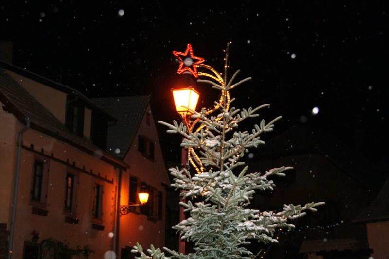 Vive la neige à Wangen ! Img_7925
