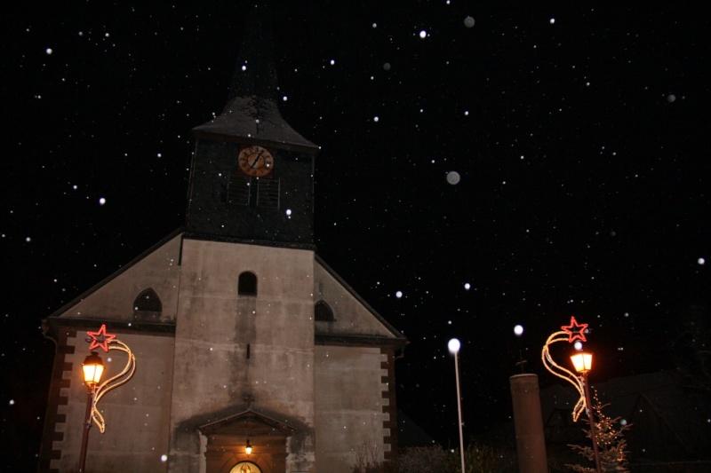 Vive la neige à Wangen ! Img_7926
