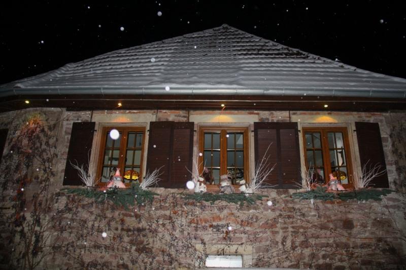 Vive la neige à Wangen ! Img_7927