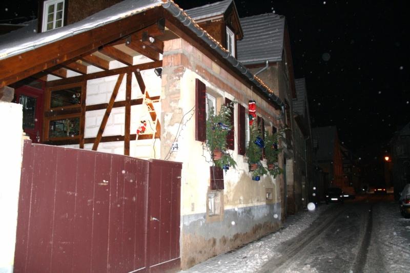 Vive la neige à Wangen ! Img_7929