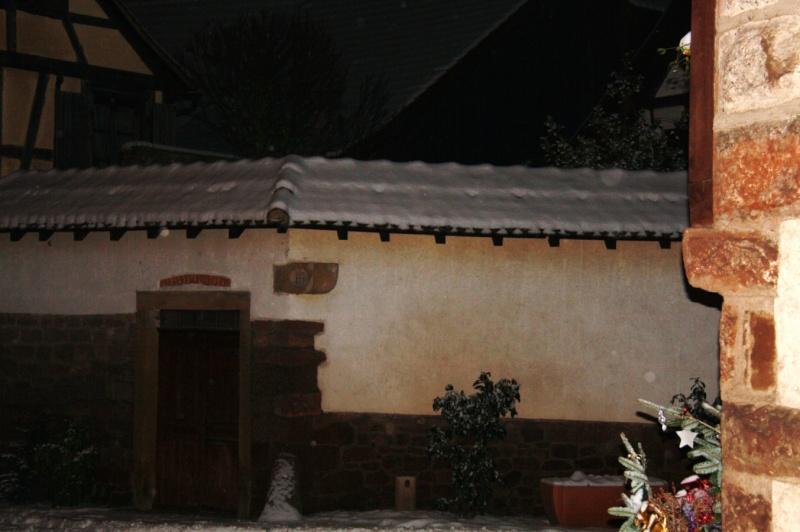Vive la neige à Wangen ! Img_7930