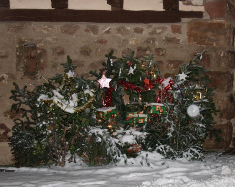 Vive la neige à Wangen ! Img_7931
