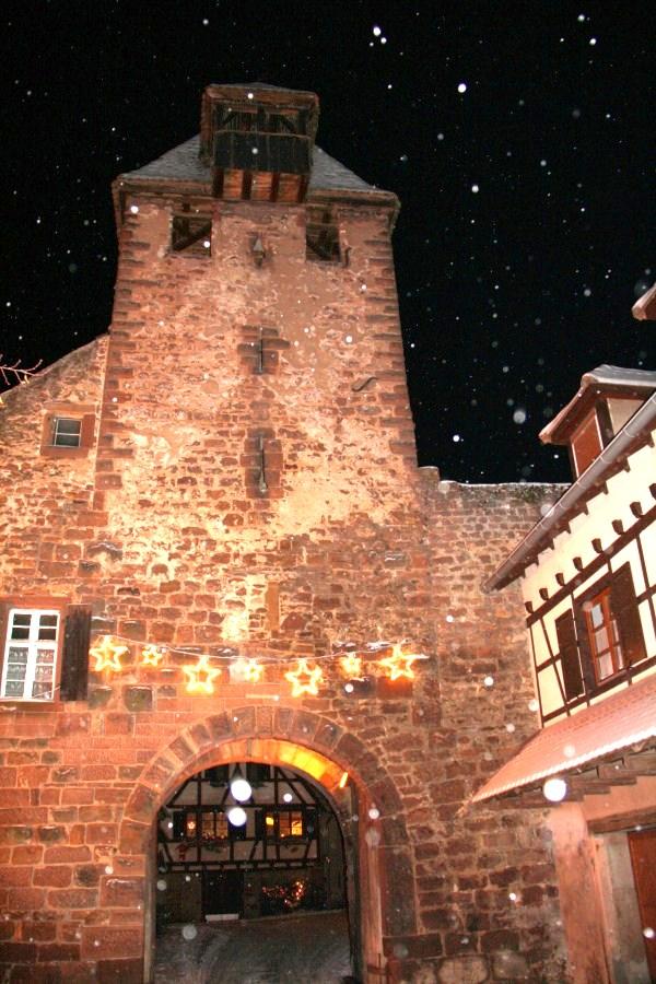 Vive la neige à Wangen ! Img_7933