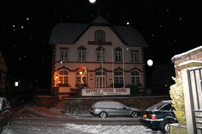 Vive la neige à Wangen ! Img_7934
