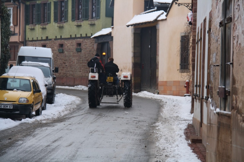 Vive la neige à Wangen ! Img_7942