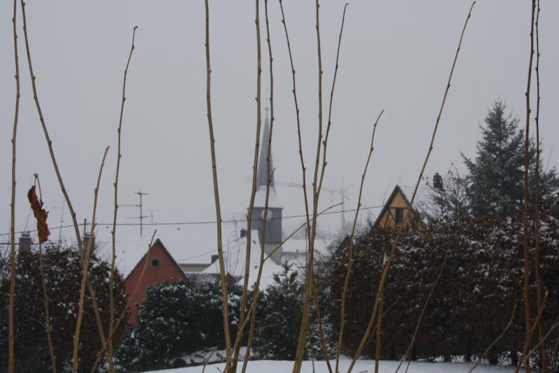 Vive la neige à Wangen ! Img_7943