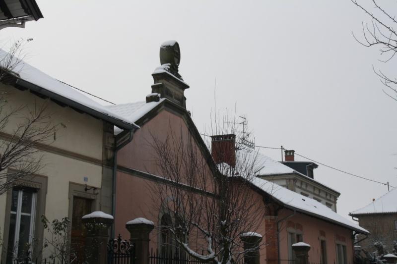 Vive la neige à Wangen ! Img_7945
