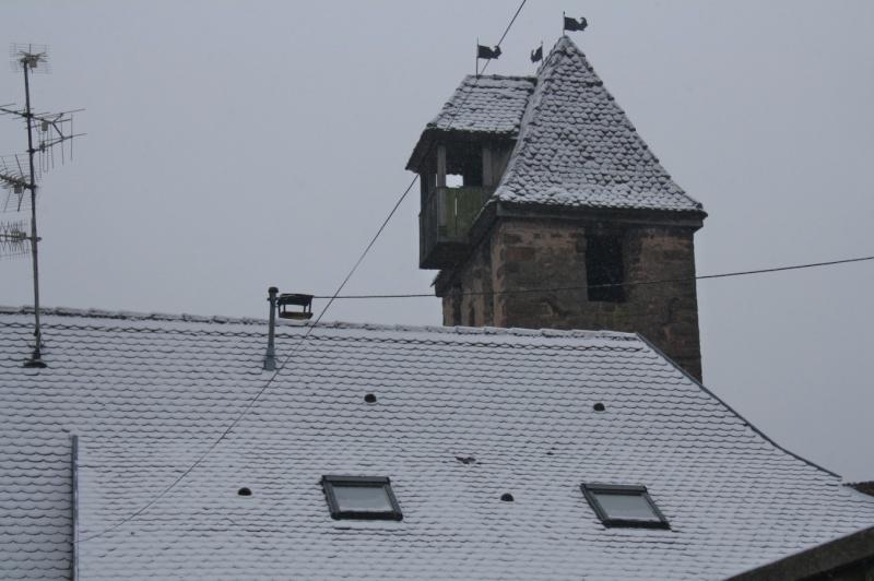 Vive la neige à Wangen ! Img_8115
